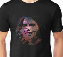 In Carl We Trust T-Shirt
