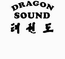 Dragon Sound T-Shirt