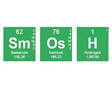 Smosh Science by mythicalsm0sh