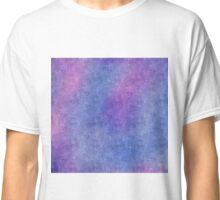 smooth colors Classic T-Shirt