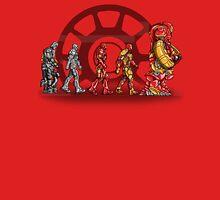 Iron Age T-Shirt
