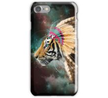 Fight For What You Love iPhone Case/Skin