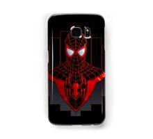 Ultimate Spider-Man Samsung Galaxy Case/Skin