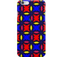 V Series 3 iPhone Case/Skin