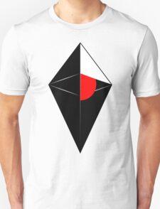 No Man's Sky T-Shirt