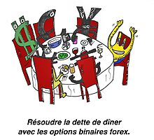 payer la dette avec forex options binaires by Binary-Options