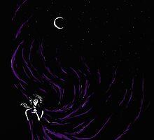 Bring me a Dream by Liesmith85