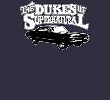 Dukes of Supernatural - variation T-Shirt