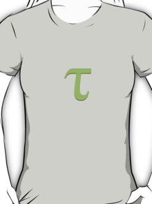 Tau T-Shirt