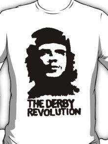 the derby revolution T-Shirt
