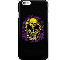 Enemy of Eternia iPhone Case/Skin