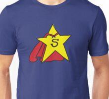 Supa-Star! Unisex T-Shirt