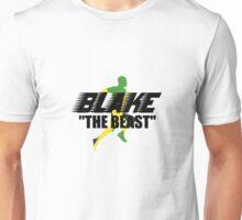 BLAKE - 'The Beast' Unisex T-Shirt
