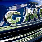 GMC by Jon Matthies