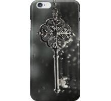 Key Reflection- iPhone case iPhone Case/Skin