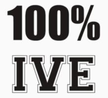 100 IVE Kids Clothes
