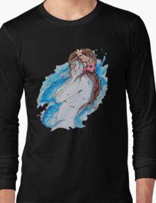 Falling Away With You Long Sleeve T-Shirt