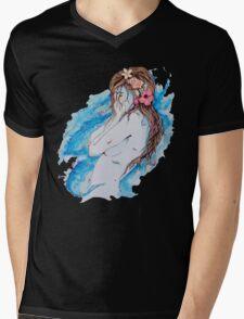 Falling Away With You T-Shirt