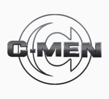 C-MEN by mlday