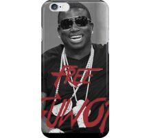 Free Gucci/Guwop iPhone Case/Skin
