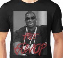 Free Gucci/Guwop Unisex T-Shirt