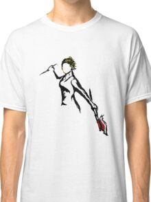 Buffy Ink Classic T-Shirt