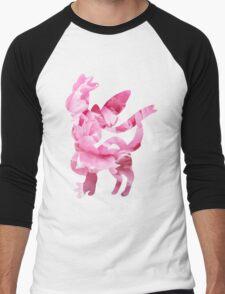 Sylveon used fairy wind T-Shirt