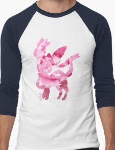 Sylveon used fairy wind T-Shirt