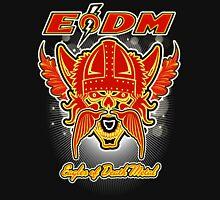 EAGLES OF DEATH METAL T-Shirt