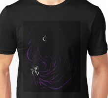 Bring me a Dream Unisex T-Shirt