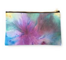 Abstract.4 Studio Pouch