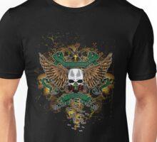 RISE Unisex T-Shirt