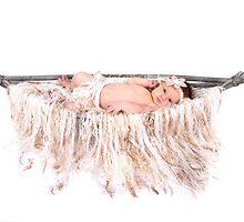 Nest. by Christina Thomas