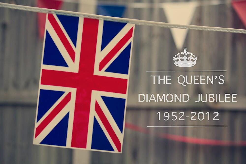 Jubilee  by Lewis Ross
