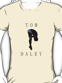 Tom Daley T-Shirt
