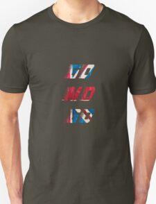 GO MO GO! T-Shirt