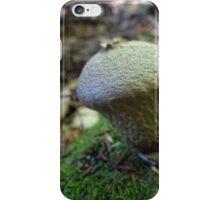 Knobby iPhone Case/Skin