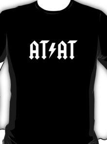 Imperial Heavy Metal T-Shirt