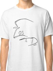 Eos The Dawn Classic T-Shirt