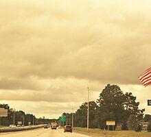 America aaa3 by Albert1000