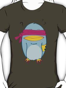 Tawny 02 T-Shirt