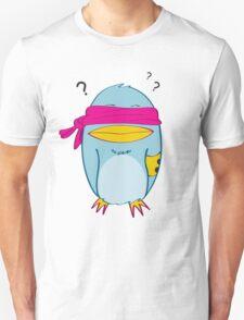 Tawny 02 Unisex T-Shirt