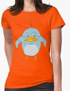 Tawny 06 T-Shirt