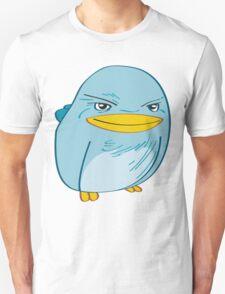 Tawny 07 Unisex T-Shirt
