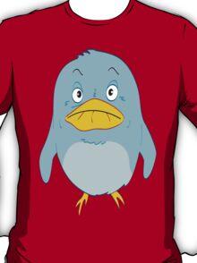 Tawny 11 T-Shirt