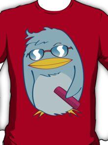 tawny 14 T-Shirt
