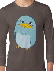 tawny 17 Long Sleeve T-Shirt