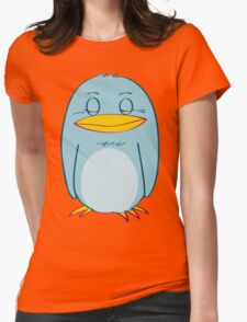tawny 18 T-Shirt