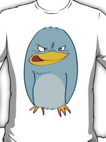 tawny 19 T-Shirt