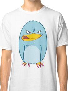 tawny 19 Classic T-Shirt
